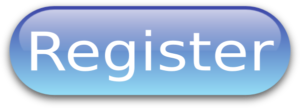 register-button-png-26